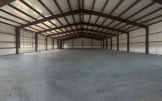 4047 I-30 Caddo Mills, TX  75135 - Kelly Harris CompanyKelly