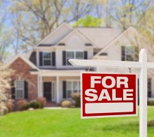 Real estate brokerage - sell your home