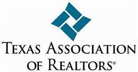 Member of Texas Association of Realtors