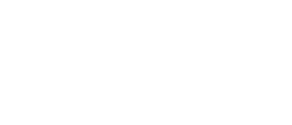 Kelly Harris Company Logo - White